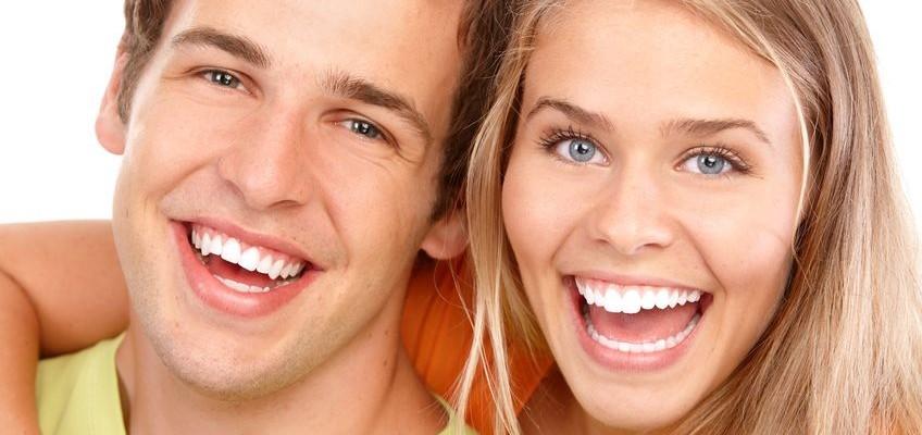 albire dentara cu laser